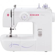 Šijací stroj START 1306 šijací stroj SINGER