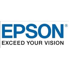 EPSON - poškozený obal - Soft Carry Case - ELPKS69 - EB-x05/x41/x42, EH-TW6 series