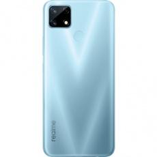 Mobilný telefón 7i DS 6,5'' 4/64GB Victory Blue REALME