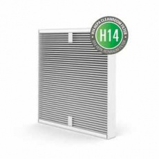Prísluš. čističiek vzduchu Roger Little Dual Filter H14 StadlerForm