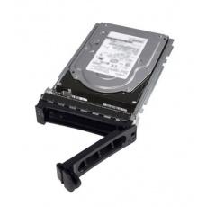 2.4TB 10K RPM SAS 12Gbps 512e 2.5in Hot-plug Hard Drive CK