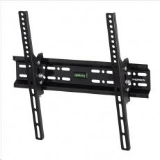 Thomson WAB156 nástěnný držák TV , 400x400, naklápěcí, 1*