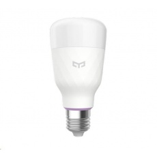 Yeelight LED Smart Bulb 1S (Color)
