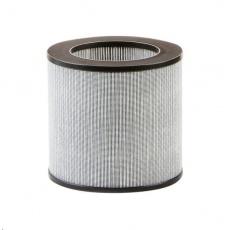 DOMO HEPA filtr do čističky vzduchu - DOMO DO264AP
