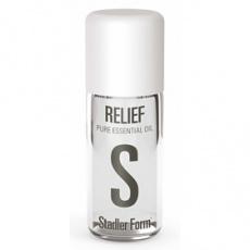 Príslušenstvo Fragrance Relief esenc. olej StadlerForm