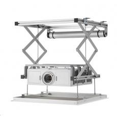Vogel's PPL 2035 - výtah na projektor 35 cm