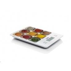 Laica digitální kuchyňská váha 5kg