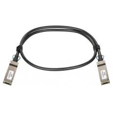 D-Link DEM-CB100Q28 pasivní 100G QSFP28 Direct Attach Cable 1m