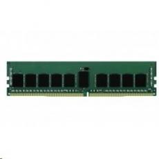 16GB 3200MHz DDR4 ECC Reg CL22 DIMM 1R