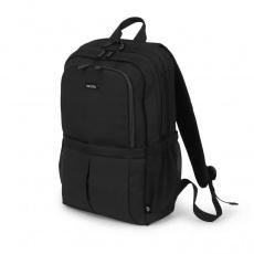 DICOTA Eco Backpack SCALE 13-15.6