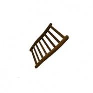 Príslušenstvo pre sauny