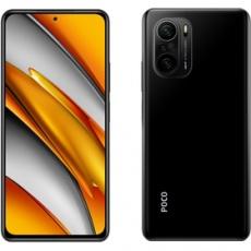 Mobilný telefón POCO F3 6,67 8/256GB Night Black