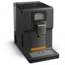 Automatický kávovar EA875U10 espresso PP KRUPS