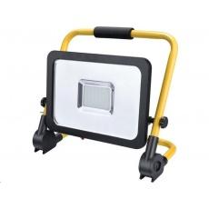 Extol Light (43244) reflektor LED, 4500lm, se stojanem