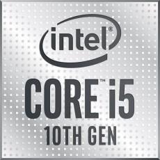 BAZAR CPU INTEL Core i5-11600K, 3.90GHz, 12MB L3 LGA1200, BOX (bez chladiče) - ROZBALENO