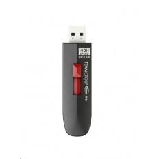 TEAM Flash Disk 512GB C212, USB 3.2, (R:600 /W:500 MB/s)