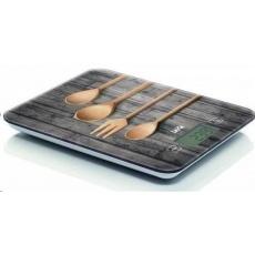 Laica KS5010 digitální kuchyňská váha