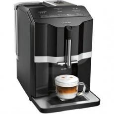 Automatický kávovar TI351209RW espresso SIEMENS