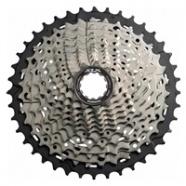 Komponenty pre bicykel