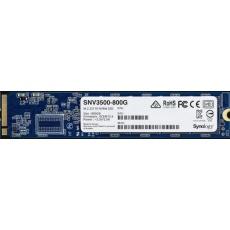 Synology SNV3500-800G SSD M.2 NVMe 800 GB