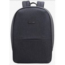 """Bestlife batoh na 15.6"""" notebook s poistkou proti krádeži a usb a usb c konektormi na nabíjanie"""