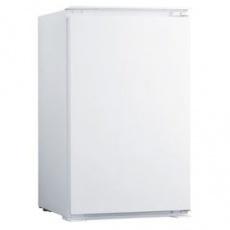 Vstavaná jednodv. chladnička GZ 8812 chladnička vst. jednod. GUZZANTI