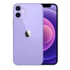 Apple iPhone 12 mini 128GB Purple