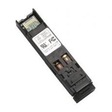 Netgear AGM731F ProSafe 1000Base-SX Fibre SFP GBIC Module