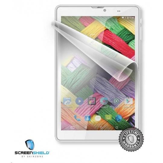 Screenshield fólie na displej pro UMAX VisionBook 7Qi 3G Plus