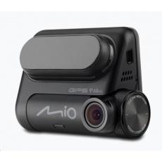 MIO MiVue 846 - kamera pro záznam jízdy