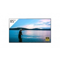 """Sony 4K 85"""" Android Pro BRAVIA with Tuner"""