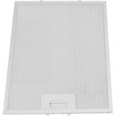 Príslušenstvo k odsávaču pár FPM5714.6 filter tukový k odsávaču MORA