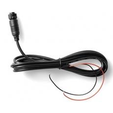 TomTom kabel pro přímé nabíjení pro Rider 500/550/400/450/4xx/4x