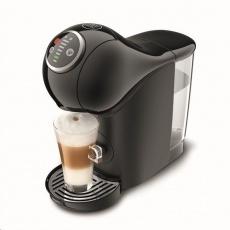 Krups NESCAFÉ Dolce Gusto Genio S Plus KP340831 Espresso