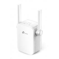 TP-Link TL-WA855RE [300Mbit/s bezdrátový extender] - PROMO