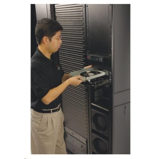 APC (2) Year Onsite Warranty Extension for Symmetra PX 48/64kW