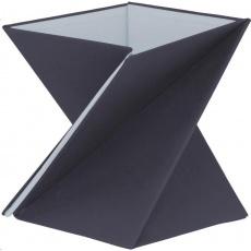 Allocacoc Levit8 L (grey)