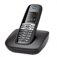 Stolné telefóny