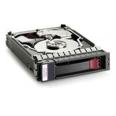 HPE MSA 900GB 12G SAS 15K SFF (2.5in) Enterprise 3yr Warranty Hard Drive Q1H47A RENEW