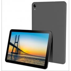 iGET Tablet SMART L203