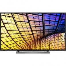 LED televízor 43UL3B63DG SMART UHD TV T2/C/S2 TOSHIBA