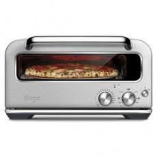 Mini rúra SPZ820BSS pec na pizzu 'Pizzaiolo' SAGE