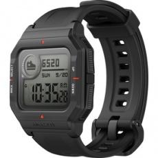 Hodinky GPS Amazfit Neo Black XIAOMI