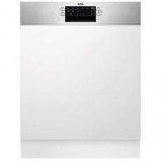 Vstavaná umývačka riadu FEE53610ZM umývačka riadu vst. AEG