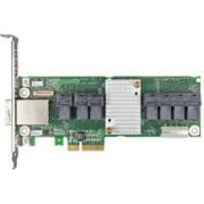 INTEL Storage Expander RES3FV288