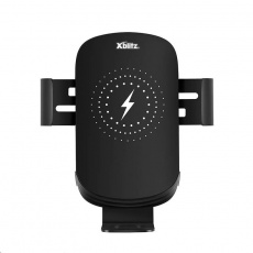 Xblitz GX1 phone holder držák