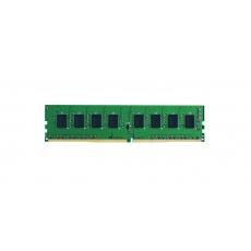 DIMM DDR4 8GB 3200 MHz CL22 GOODRAM