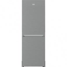 Kombinovaná chladnička CNA 340I30XB chladnička kombi BEKO