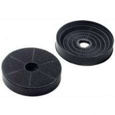 Príslušenstvo k odsávaču pár KF 17193 uhlíkový filter AMICA
