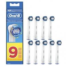 Príslušenstvo osobná hygiena EB 20-9 Precision Clean hlavice ORAL-B